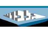 תכנון-בנין-עיר-גלבוע-לוגו-V01-158X100px