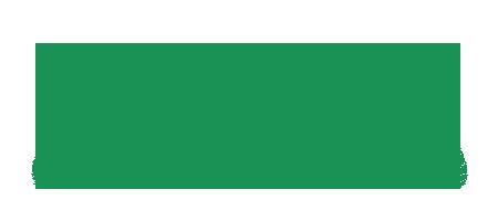 חותמת ירוקה - אישור תוכנית תבע