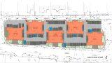 התחדשות עירונית ברחוב ההסתדרות קרית ים - תוכנית פיתוח